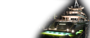 a-super-yacht-at-night