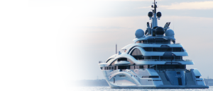 superyacht-crew-training