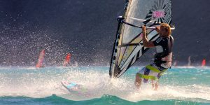 windsurfing-in-vasiliki-greece