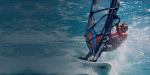 windsurf-instructor-training