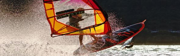 amazing-windsurfing