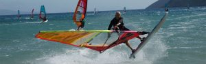 windsurfing-in-greece