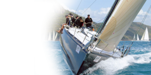 yachtmaster-training