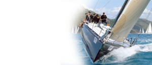 yachtmaster-training-courses