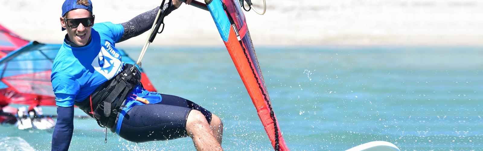 windsurfing-instructor-fast-track