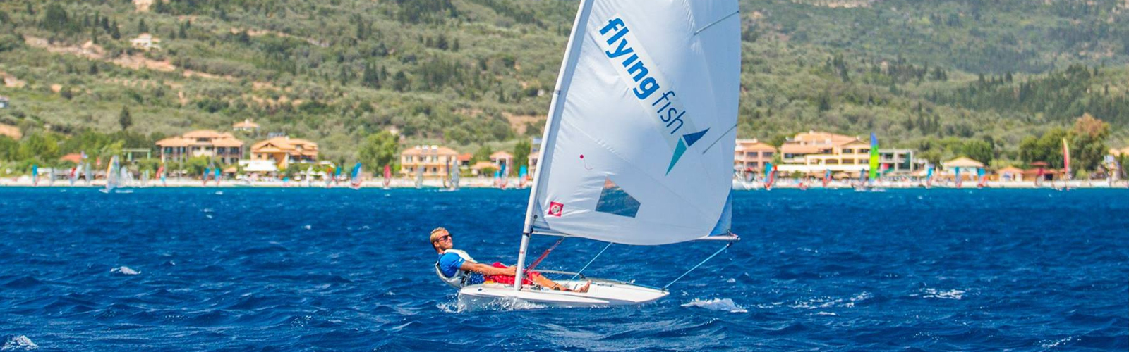 dinghy-sailing-flying-fish