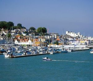 cowes-isle-of-wight