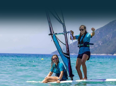 windsurfing-flyingfish